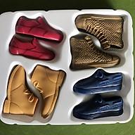 Giày búp bê Ken chính hãng. Mã Giày Ken A thumbnail