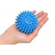 Combo 2 bóng gai massage trị liệu phục hồi chức năng sau tai biến (màu ngẫu nhiên) thumbnail