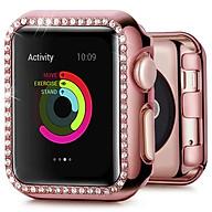 Ốp Case Cho Apple Watch Series 4 44mm thumbnail