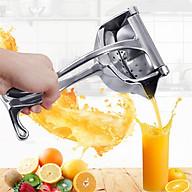 Dụng cụ ép nước trái cây bằng hợp kim nhôm thumbnail