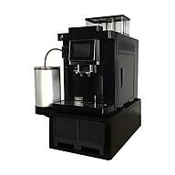 Máy Pha Cà Phê Espresso Tự Động Model CLT-Q7 - Hàng Chính Hãng thumbnail