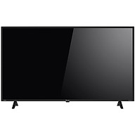 Smart Tivi Casper Full HD 42 inch 42FX5200 Mới 2021 thumbnail