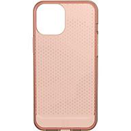 Ốp Lưng Chống Sốc UAG Dành Cho iPhone 12 Pro Max - Hàng Chính Hãng thumbnail
