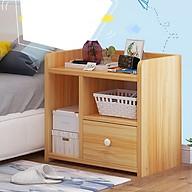 Tủ đầu giường cao cấp thumbnail