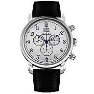 Đồng hồ đeo tay Nam hiệu Adriatica A8177.52B3CH thumbnail