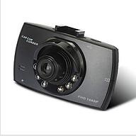 Camera Hành Trình Mắt To G30 1080P Full HD thumbnail