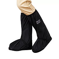 Ủng bọc giầy đi mưa chống trơn trượt thumbnail