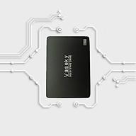 SSD Vaseky 240GB SATA III 2.5 inch - Hàng chính hãng thumbnail