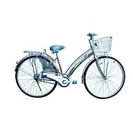 Xe đạp thời trang SMNBike IN 680-36 thumbnail