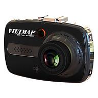 Camera Hành Trình Vietmap X9 Có GPS - Hàng Chính Hãng thumbnail