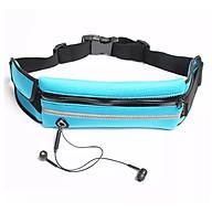 Túi đeo thắt lưng thể thao chống nước thumbnail
