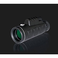 Ống nhòm gắn điện thoại chất lượng cao nhìn xa siêu rõ, chống nước siêu tốt KL1040 ( Tặng kèm Móc khóa tô vít vặn kính) thumbnail