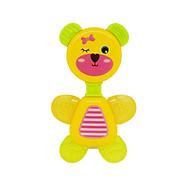 Miếng gặm nướu hình gấu Ami Thái Lan (AM33107) thumbnail