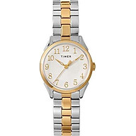 Timex Women s Briarwood Watch thumbnail