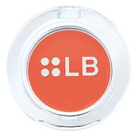 Kem trang điểm má môi Summer Orange LB TOKYO (1.1g) thumbnail