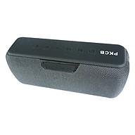 Loa Bluetooth speaker chip DPS khuyếch đại âm thanh công suất lớn 60W Kết nối TWS lên 120W chống nước IPX6 Hàng Chính Hãng thumbnail