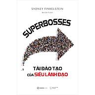 Superbosses - Tài Đào Tạo Của Siêu Lãnh Đạo thumbnail