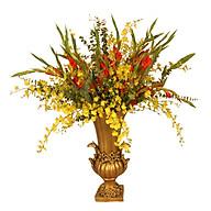 Bình hoa tươi - Long Phụng 4285 thumbnail