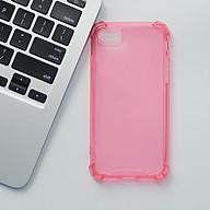 Ốp Lưng Dada Dẻo Chống Sốc Chống Va Đập Cho Điện Thoại iPhone 7 8 SE 2020 - Hàng Chính Hãng thumbnail