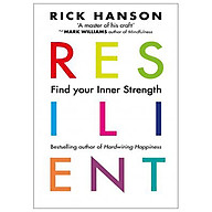 Resilient 12 Tools for transforming everyday experiences into lasting happiness thumbnail