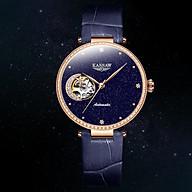 Đồng hồ nữ chính hãng Kassaw K991-2 thumbnail