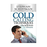Cold Calling Techniques (That Really Work ) thumbnail