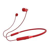 Lenovo HE05 Earphone Bluetooth5.0 Wireless Headset Magnetic Neckband Earphones IPX5 Waterproof Sport Earbud with Noise thumbnail