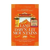 Land Of The Dawn-Lit Mountains thumbnail