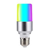Đèn Led Thông Minh (6W) thumbnail