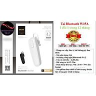 Tai Nghe Bluetooth Winlink W35A thumbnail