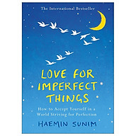 Love For Imperfect Things thumbnail