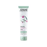 Dầu tẩy trang dạng Gel JOWAE 100ml tẩy sạch make up loại bỏ bụi bẩn và bã nhờn trên da an toàn không gây mụn với thành phần thiên nhiên sản phẩm Nhập khẩu chính hãng từ Pháp thumbnail