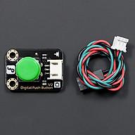 Module Nút Nhấn DFRobot thumbnail