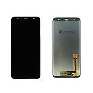 Màn hình dành cho Galaxy J4 Plus thumbnail
