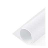 [Mua sỉ] Phông Nền Chụp Sản Phẩm 50x120cm 60x100cm, Phông PVC Mịn Đẹp Hàng Chính Hãng thumbnail