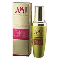 Apamas acnes for body dưỡng da, giúp ngăn ngừa và làm giảm mụn toàn thân thumbnail