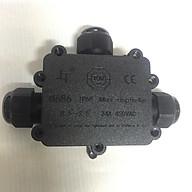 Hộp nối điện chống nước M686-IP68-T thumbnail