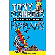 Romans thumbnail