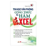 Tin Học Văn Phòng - Công Thức và Hàm Excel thumbnail