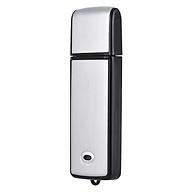 USB 8GB Hổ Trợ Ghi Âm thumbnail