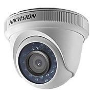 Camera Analog Hikvision HD-TVI 2MP DS-2CE56B2-IPF - Hàng Chính Hãng thumbnail