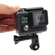 Đầu Chuyển Chân Máy Ảnh Tripod 1 4-inch Cho GoPro, Action Cameras thumbnail