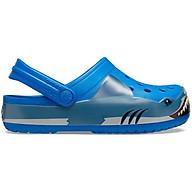 Giày thời trang Trẻ em CROCS - Clog Funlab - 206271 thumbnail