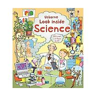 Look Inside Science thumbnail