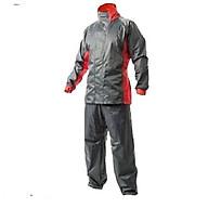 Bộ quần áo mưa Givi RRS07 thumbnail