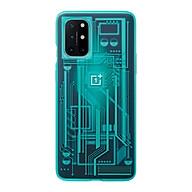 Ốp lưng Oneplus 8T Quantum - Hàng chính hãng thumbnail