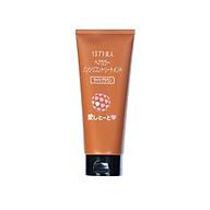 Kem Nhuộm Dưỡng Tóc AISHITOTO Hair Colour Treatment Màu Nâu Nhạt 200g thumbnail