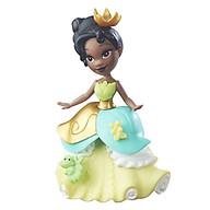 Công chúa Tiana nhí DISNEY PRINCESS B7154 B5321 thumbnail