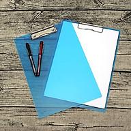 Bìa trình ký đơn FO-CB04 (Nhựa) thumbnail