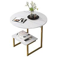 Bàn bên sofa, bàn uống trà và sách ASBK2010 thumbnail